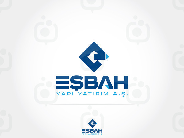Esbah3
