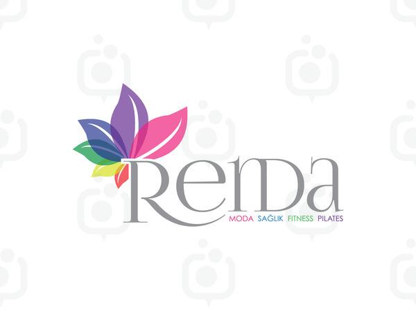 Renda 5