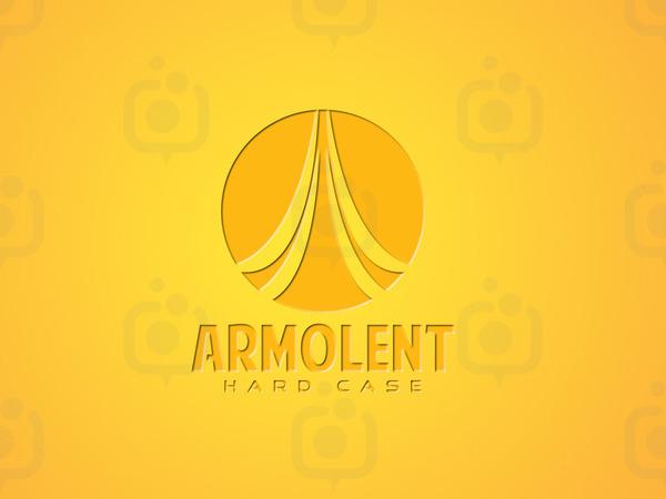 Armolent2