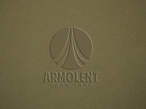 Armolent3