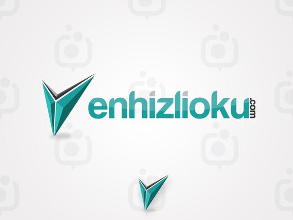 Enh zl  logo