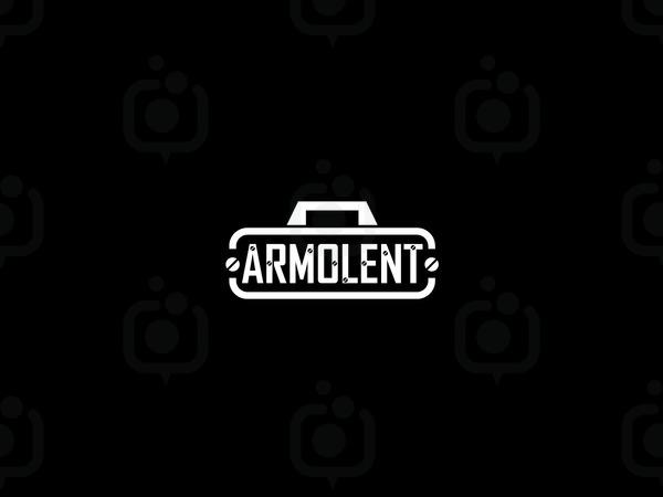 Armolent 01