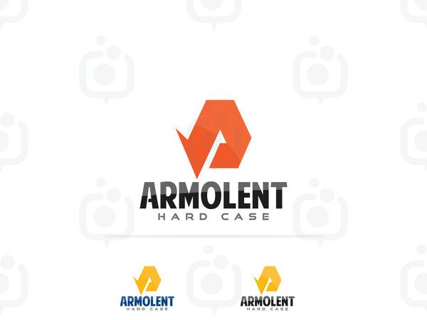 Armolent4