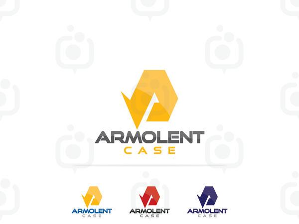 Armolent5