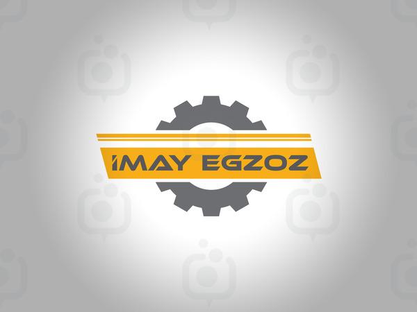 Imay 2