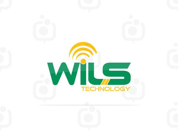 Wils8
