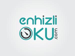 Enhizlioku