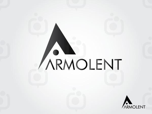 Armolent1
