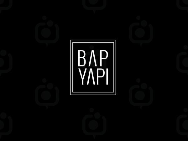 Bapyapi