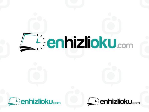 Enhizlioku logo01