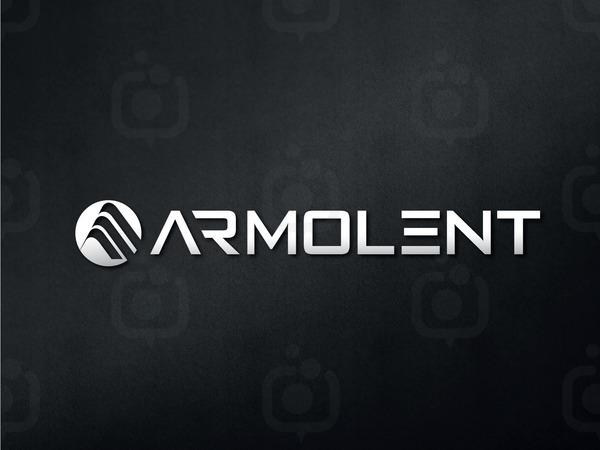 Armolent 1
