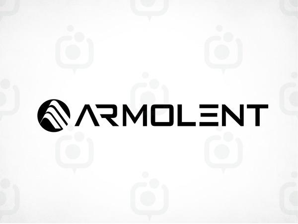 Armolent 2