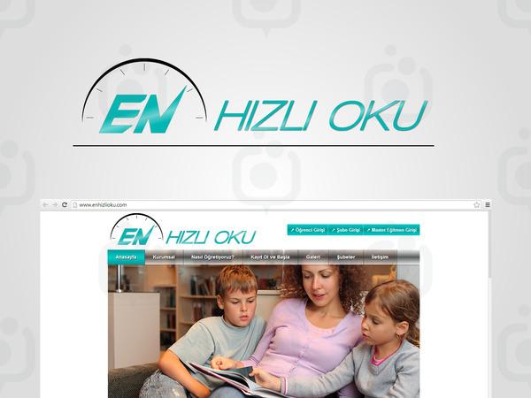 Hizli