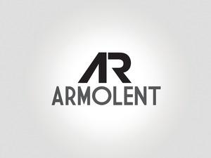 Armolent