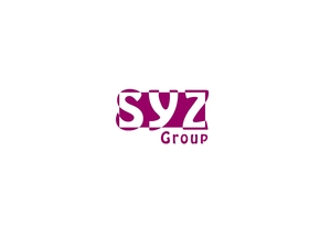 Sys grup 1