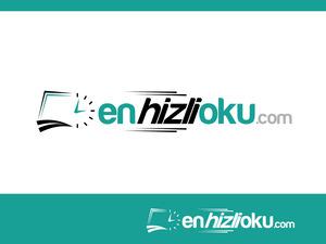 Enhizlioku logo02