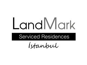 Landmark1