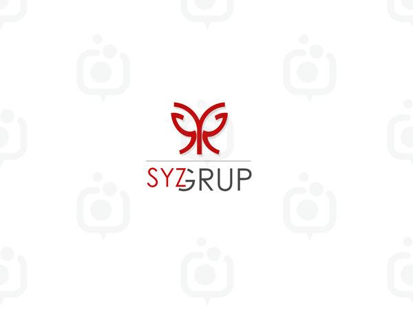 Syz02