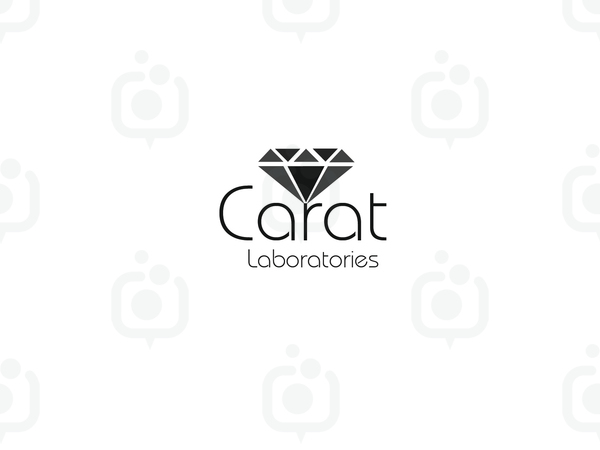 Carat3