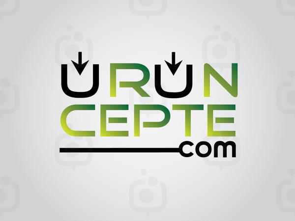 Urun4