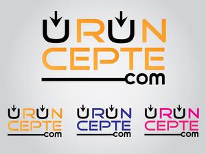 Urun5