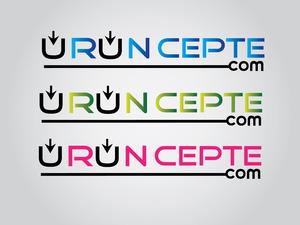 Urun7