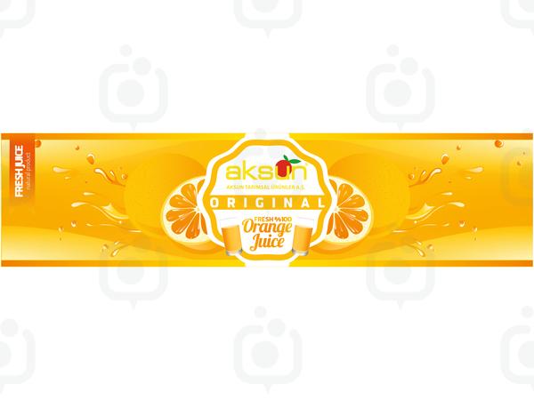 Orange juice   4 1600x1200