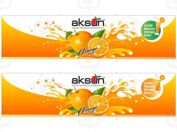 Aksun portakal 03