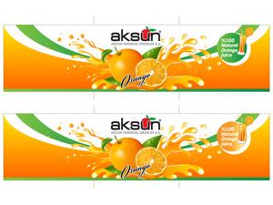 Aksun portakal 04