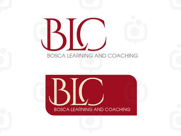 Blc logo01