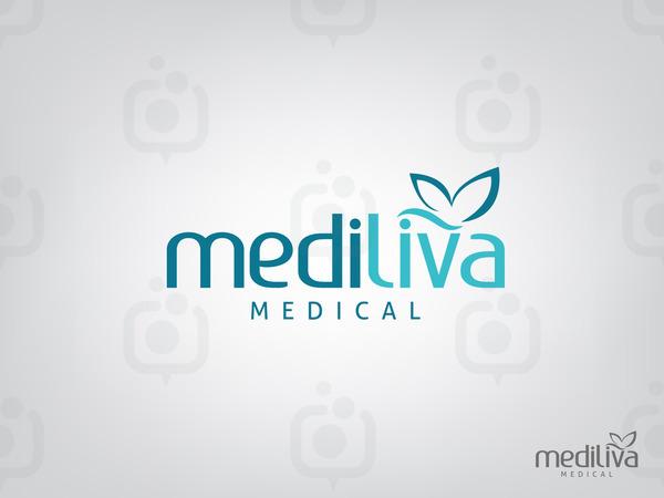 Mediliva000