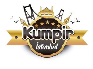 Kumpir istanbul3