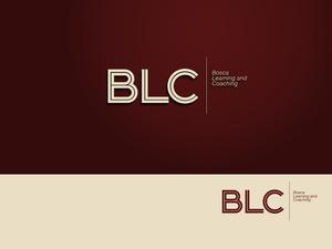 Blc 01