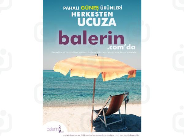 Balerin1
