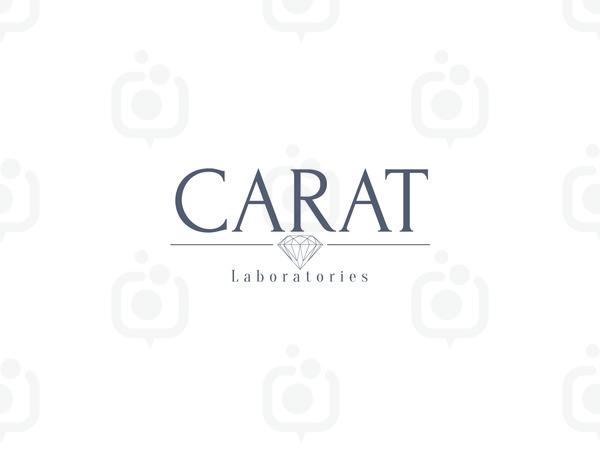 Carat2