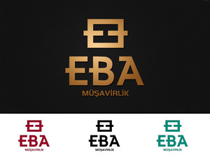 Eba 1