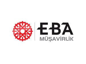 Eba 2