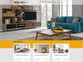 Proje#25865 - Mobilyacılık Web sitesi tasarımı (psd)  -thumbnail #41