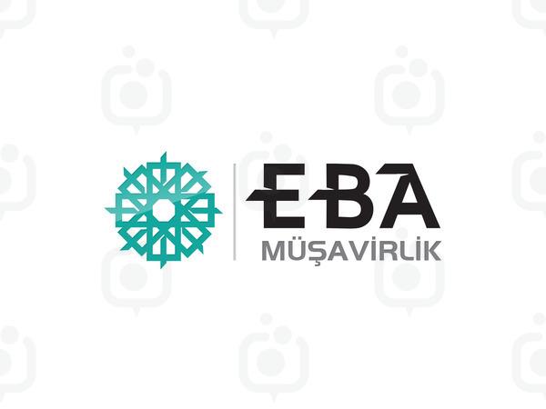 Eba 3