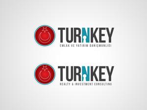 Turnkey 2