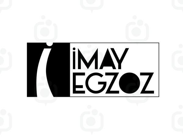 may egzoz 2