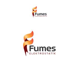 Fumes logo2 01