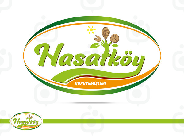 Hasatk t logo sunum