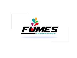 Fumes1 01