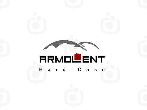 Armolent 4