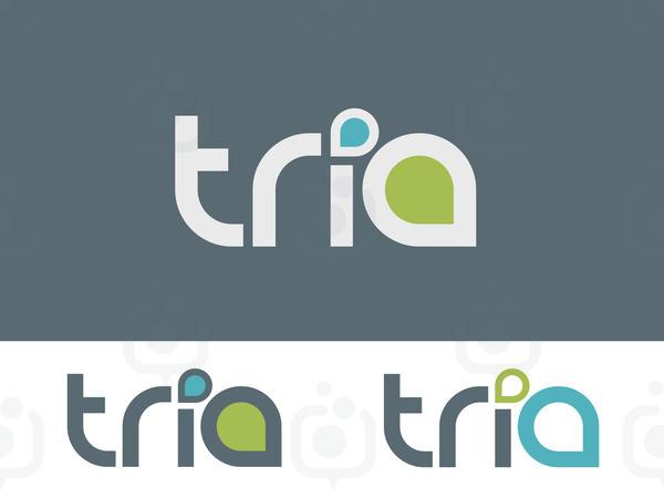 Tria 3