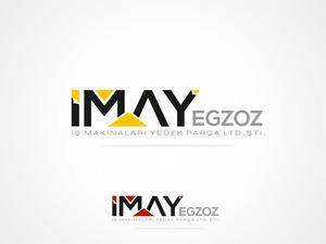 Imay2