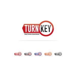 Turnkey1