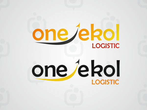 One ekol logo3