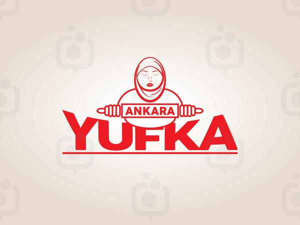 Ankara yufka 01
